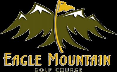 Eagle Mountain Golf